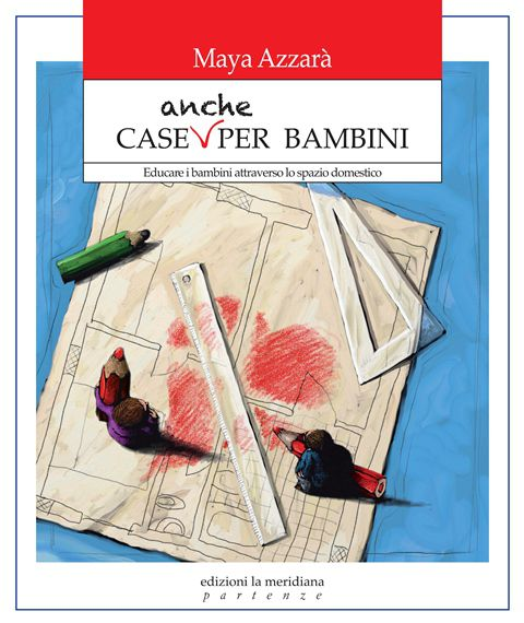 Case_rosso_new